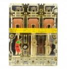 Moeller NZM6-63 Leistungsschalter 63A 3 polig ohne Ovp.