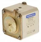 Ferraz P300508 Sicherung 550A 1250VAC Fuse
