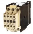 AEG LS37 .22 Schütz 15KW Spule 24VDC 910-301-710-00