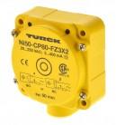 Turck Ni50-CP80-FZ3X2 Näherungsschalter