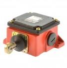 Bernstein H6-U1 RW/414 90GR. C C16/9 Positionsschalter 6171118005