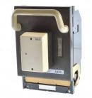 AEG LtSiSt 257 /Esü17 Lasttrennschalter 250A 910-141-016-00