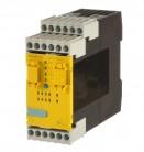 Siemens 3RK3131-1AC10 Zentralmodul