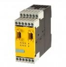 Siemens 3RK3251-1AA10 Erweiterungsmodul
