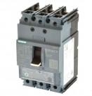 Siemens 3VA1132-6EF32-0AA0 Leistungsschalter 32A