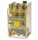 Moeller NZM9-250 Leistungsschalter + VHI002 + U-trip 380/50Hz