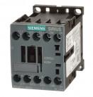 Siemens 3RT2017-1BB42 Schütz 5,5Kw Spule 24VDC