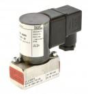Kromschröder VG8R06T6 Gas-Magnetventil 85231010