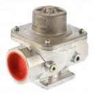 "Landis&Gyr VGG 10.15020 Gasventil P 2"""