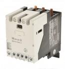 Moeller SE1A/11-PKZ2 Schaltantrieb 063711