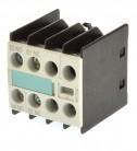 Siemens 3RH1911-1FA11 Hilfsschalter 1S+1Ö