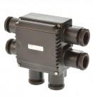 Ceag GHG7910201R0002 EX Abzweigdose 6xM32