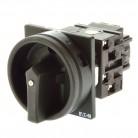 Eaton T0-2-1/EA/SVB-SW Hauptschalter 041246