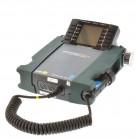 Gossen Metrawatt GMC Profitest MXTRA M520P