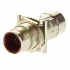 Lapp EPIC LS1 F7 5+PE 8,5-11mm ohne Kontakte 73000022