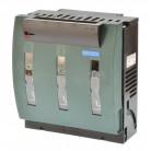 Efen NH Lasttrenner 3 Lasttrennschalter 630A 39232.2000