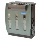 Efen NH Lasttrenner 2 Lasttrennschalter 400A 39222.2000