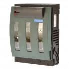 Efen NH Lasttrenner 1 Lasttrennschalter 250A 39212.2000