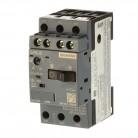 Siemens 3RV1011-1DA15 Leistungsschalter 2,2-3,2 A