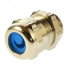 Kabelverschraubung MS M20 Pflitsch blueglobe M20x1,5 - BG 220MS