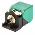 Pepperl + Fuchs NBB20-L2-B3-V1 Induktiver Sensor 226317