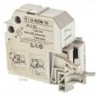 Moeller U-NZM 10 24VDC Unterspannungsauslöser gebraucht