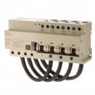 Siemens 5SU1374-7DK81 Kombi Fi C100 30mA allstromsensitiv