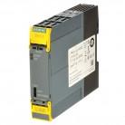 Siemens 3SK1111-2AW20 Sicherheitsschaltgerät