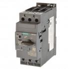Siemens 3RV2031-4EA10 Leistungsschalter 22-32A