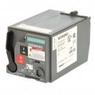 Siemens 3VL9300-3MJ01 Fernantrieb für VL150XUL, VL150UL, VL250UL