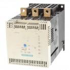 Siemens 3RW4075-6BB44 Sanftstarter Softstarter 356A 200KW