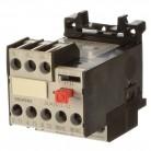 Siemens 3UA7011-0J Überlastrelais 0,63-1A / 1Ö+1S
