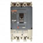 Merlin Gerin NS400 N Leistungsschalter 400A 32693