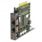 B&R Automation 8AC112.60-1 Modul REV.I0