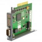 B&R Automation 8AC110.60-3 Modul REV.D0