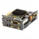 B&R Automation 8AC140.61-2 Modul REV.G0