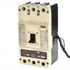 Siemens 3VF5211-3DM41-0AN1 Leistungsschalter 400A