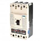 Siemens 3VF5211-2BM41-0AA0 Leistungsschalter 400A