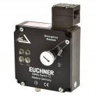 Euchner TZ1RE024SEM4AS1-C1937 Sicherheitsschalter 090279