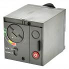 ABB Motorantrieb 1SDA013876R1 230VAC/DC