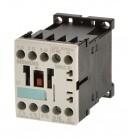 Siemens 3RT1016-1AB01 Schütz 4KW Spule 24VAC