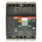 ABB T1N160 SACE Tmax Leistungsschalter 1SDA050938R1