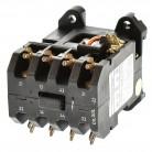 Moeller DIL00L-22/c Schütz 4KW 220VAC
