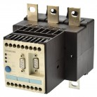 Siemens 3UF5031-3AN10-1 Simocode Grundgerät