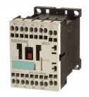 Siemens 3RH1140-2BB40 Hilfsschütz 24VDC