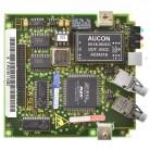 Siemens 6SX7010-0FJ00 Simovert Nachrüstsatz SLB