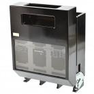 Siemens 3NP4290-0CA00 Sicherungstrenner 250A