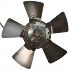 ebmpapst A2E250-AE65-02 Lüfter 230VAC