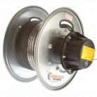 Conductix Wampfler BEF-224320-4505-2IC(T)H/L Federtrommel 5p