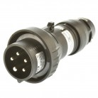 Eaton Ceag GHG5117505R0001 CEE Stecker EX 16A 5h 5p